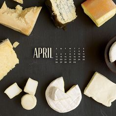 Cheese, Cocktails and Carbs All Month Long | FWx