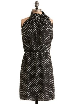 Sophisticated Saturday Dress $47.99