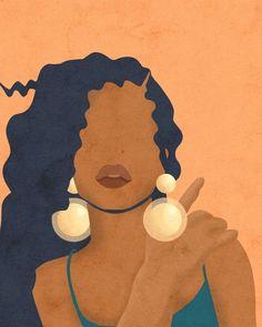 tutorial illustrator drawing & tutorial illustrator ` tutorial illustrator adobe ` tutorial illustrator drawing ` tutorial illustrator step by step Art Sketches, Art Drawings, Drawing Drawing, Drawing Ideas, Drawing Portraits, Design Art Drawing, Drawing Reference, Illustrator Tutorial, Arte Sketchbook