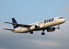 Air Blue / ED. photo: Carl Daniels