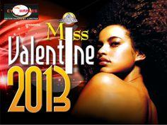 Nigerian Valentine Day Celebration show 2013 Valentines Day, Entertaining, Celebrities, Movie Posters, Movies, Style, Valentine's Day Diy, Velentine Day, Films