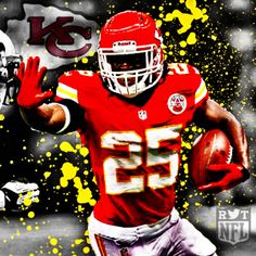 58 Best My NFL Team Images On Pinterest