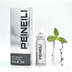 2016 PEINEILI sex delay men spray male external use Anti premature ejaculation prolong 60 minutes delay sex time sexual enhancer #clothing,#shoes,#jewelry,#women,#men,#hats,#watches,#belts,#fashion,#style