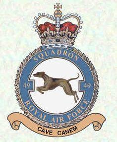 Air Force Aircraft, Royal Air Force, Crests, Military Cap, Genealogy, Badges, Awards, Army, Training