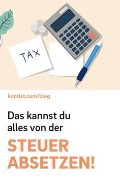 finance jobs Weit du, was du alles von der Steuer - finance Save Money On Groceries, Ways To Save Money, Earn Money, How To Make Money, How To Start Couponing, Couponing For Beginners, Frugal Living Tips, Frugal Tips, Money Saving Challenge