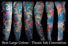 batman-comic-tattoo-sleeve-640.jpg