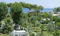 Camping en Residence Don Antonio Giulianova Lido