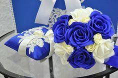 Свадебные аксессуары в наличии, подробности по телефону +79196481859