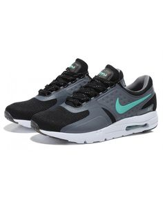 half off 000c4 615d5 Order Nike Air Max Zero Womens Shoes Store5019 Zero Shoes, Nike Air Max,  Shoes