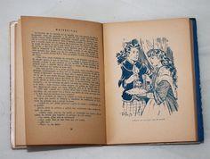 100 Ideas De Literatura Infantil Y Juvenil Libros Infantiles Libros Literatura