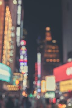 nyc photography new york city decor times square by DreameryPhoto