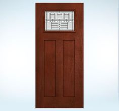 98 L Rustic Country Sliding Closet Wood Barn Door