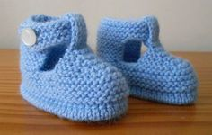 Chaussons fa�on