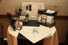 baseball themed weddings - Google Search