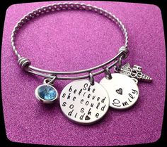 Dental Hygienist, Hygienist Jewelry, DH Graduation, Dental Graduation, dental hygiene, Hygienist, Dental Office Gift, ENGRAVED