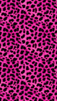 Girly Wallpaper iPhone with high-resolution pixel. You can use this wallpaper for your iPhone X backgrounds, Mobile Screensaver, or iPad Lock Screen Pink Leopard Wallpaper, Girly Wallpaper, Animal Print Wallpaper, Pink Wallpaper Iphone, Glitter Wallpaper, Best Iphone Wallpapers, Trendy Wallpaper, Cellphone Wallpaper, Wallpaper Samsung
