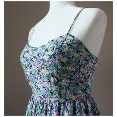 Robe Twik (M) | Mlle Frivole Dresses, Fashion, Vestidos, Moda, Fasion, Dress, Gowns, Trendy Fashion, Clothes