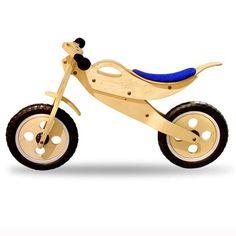 Children s Balancing Bike