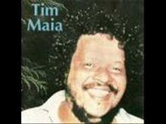 Tim Maia - A Festa De Santo Reis