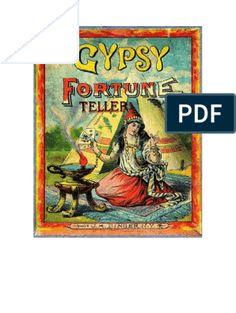 A Magia Dos Ciganos   Planetas   Astrologia   Avaliação gratuita de 30 dias   Scribd Comic Books, Comics, Cards, Tarot Spreads, Tarot Reading, Folk Religion, Read Letters, Cartomancy, Magick