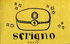 Scrigno (Chess)