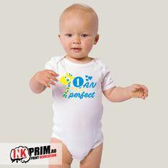 Set Familie aniversare de 1 an copil / tricouri taiere de mot 1 An, Revolution, Onesies, Kids, Baby, Clothes, Fashion, Young Children, Outfits