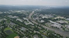 17 Best Redmond, Washington images in 2013 | Seattle area, Redmond