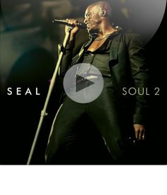 Listen to 'Wishing On A Star' by Seal from the album 'Soul 2' on @Spotify thanks to @Pinstamatic - http://pinstamatic.com