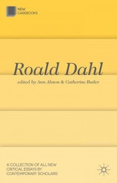 Roald Dahl - Roald Dahl is one of the most enduringly popular children's authors of the last fifty years; and one of the most controversial. This timely collection of new essays, from an international team of leading scholars, provides both an overview and a contemporary assessment of Dahl's reputation and his achievement as a writer for children.