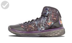 detailed look 706d8 8d3cb Nike Zoom Kobe 3 Prelude Prelude Pack - Misery (640551-005) mens Shoes -  Our favorite sneakers ( Amazon Partner-Link)