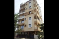 http://www.ninepebbles.com/property-4900  2 Bedroom Apartment for Rent In Ign Grand, Tc Palya, Bangalore Rs 15,000 / Month 1,200 Sq Ft Rs 13 / Sq Ft / Month