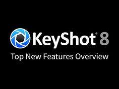 free youtube download key 4.1.90