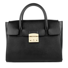 http://www.fashionette.de/furla-metropolis-m-satchel-onyx