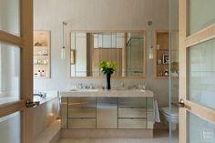 Interior Design by Louise Jones