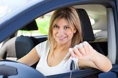 17 Los Angeles Car Key Replacement Service Ideas Car Key Replacement Key Replacement Car Makes