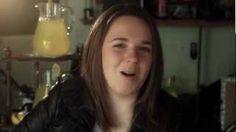Bits & Pieces - Jess Healy, via YouTube.