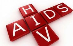HIV Spreading Faster In Matrimonial Homes -Lawmaker