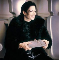 I wanna play tooo Show Michael Jackson, Janet Jackson, Jackson Bad, King Of My Heart, My King, King Of Music, The Jacksons, Davy Jones, Jackson Family