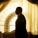 First Image Of Forest Whitaker In The Butler Unveiled