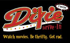 Drive in movies are still around.  Recently updated.