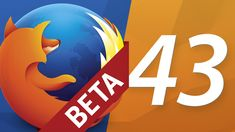 Mozilla firefox 2015 offline Installer is the latest and most stable version of Mozilla Firefox. Mozilla Firefox versions Indonesian and English
