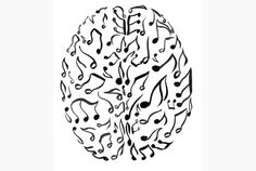 Music cognition: http://www.thestar.com/entertainment/music/2010/10/20/beethoven_and_your_brain_a_synaptic_symphony.html