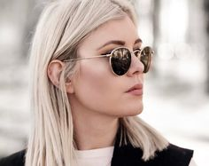50 Best Long Bob Hairstyles in 2017 Check more at http://hairstylezz.com/best-long-bob-hairstyles-2017/