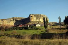 Golden Gate Mountain Resort, Eastern Free State   Golden Gat…   Flickr Free State, Mountain Resort, Golden Gate, Monument Valley, South Africa, Tourism, National Parks, African, Mountains