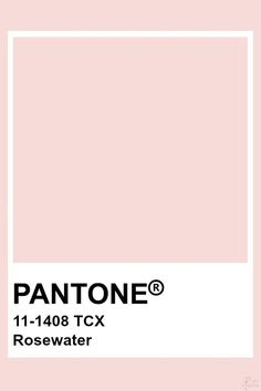 Pantone Swatches, Color Swatches, Pantone Colour Palettes, Pantone Color, Pantone Paint, Colour Pallete, Colour Schemes, Color Combinations, Carta Pantone