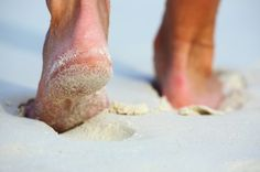 Come to Your Senses through Grounding. #Earthing for Wellness