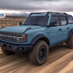 Classic Bronco, Classic Ford Broncos, Classic Trucks, New Bronco, 2020 Bronco, Ford Bronco Concept, Ford Trucks, 4x4 Trucks, Chevrolet Trucks