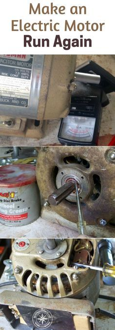 terry travel trailer wiring diagram for tandem axle with brakes horse electrical diagrams   ... .lookpdf.com/result-electric+trailer+brake+wiring