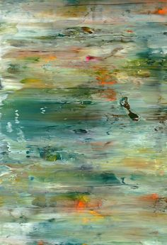 "1041 Untitled by Mary Lea Bradley | $250 | 10""w x 14""h | Original Art | http://www.vangoart.co/mlbradley/1041-untitled-a0bc0151-a8e2-4a60-a406-cc5e0f12865b @VangoArt"