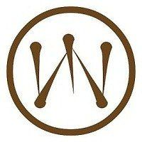 Nefedoff Leather Company Official Store